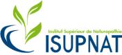 Institut Supérieur de Naturopathie
