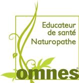 Organisation de la Médecine Naturelle et de l'Education Sanitaire